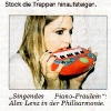 Sddeutsche Zeitung 26/04/2012